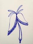 Flowerosity sketch #69